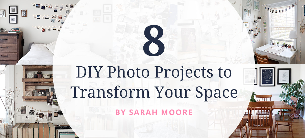 8 DIY projects for your home by Sarah Moore.jpg