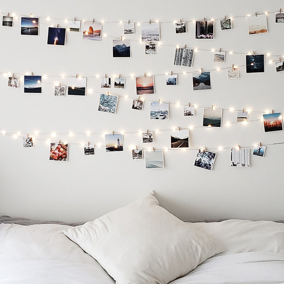 8 DIY Photo Projects